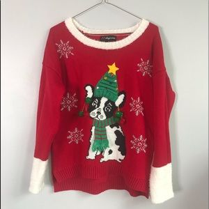 Sweaters - Christmas Ugly Sweater
